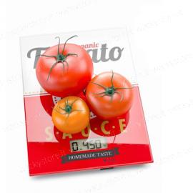 Bilancia da cucina - Tomato