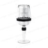 Aeratore - Bicchiere decanter