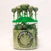Chupa chups alla cannabis