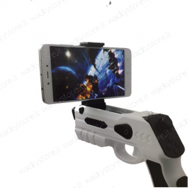 Space Gun - Pistola per giochi virtuali