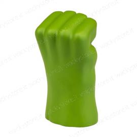 Pen drive Pugno di Hulk