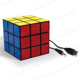 Cubo di Rubik - Speaker