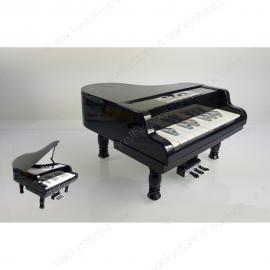Altoparlante Pianoforte