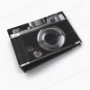 Album portafoto a forma di macchina fotografica - Può contenere 100 foto 10X15 CM