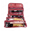 Roll-N-Go - Borsetta contenitore per cosmetici - Perfetta per il viaggio