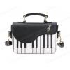 Borsa pianoforte - Per raffinati amanti della musica