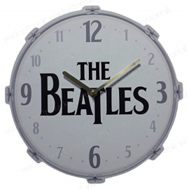 Orologio batteria - The Beatles
