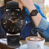 Orologio da polso con note musicali - Per musicisti e amanti della musica
