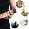 Chitarra portatile - Per esercitarsi ovunque, anche in viaggio