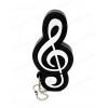 Pen drive - Chiave di Violino o di Sol, nota - 8 GB