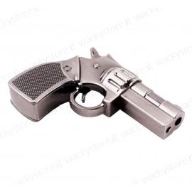 Pen drive - Pistola beretta - In metallo - 8 GB