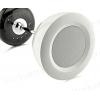 Calice lampada speaker Bluetooth con sveglia - Con entrata Micro SD e AUX