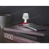 Abat-jour per smartphone - Illumina i tuoi momenti