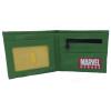 Portafogli - L'incredibile Hulk