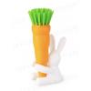 Bunny - Spazzola per piatti