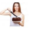 Cake Samurai - Catena tagli dolci