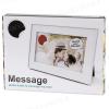 Portafoto registratore - Registra un messaggio o una musica
