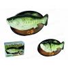 Billy fish - Pesce canterino con movimento - con varie modalità