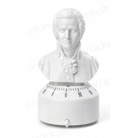 Timer Mozart - Con la celebre melodia di Menuett in G-Dur