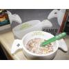 Tazza da latte controller - Livello completo - disponibile in due colori