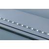 Lampada light box - Con tre grafiche incluse - Formato 22X22 CM