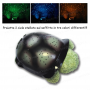 Tartaruga planetario