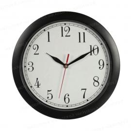 Orologio da parete - Antiorario