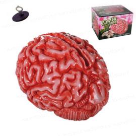 Salvadanaio Cervello