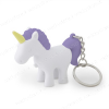 Portachiavi Unicorno