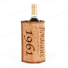 Contenitore raffredda vino
